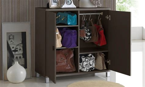 entryway backpack storage entryway storage cabinet best storage design 2017
