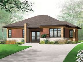 simple to build house plans