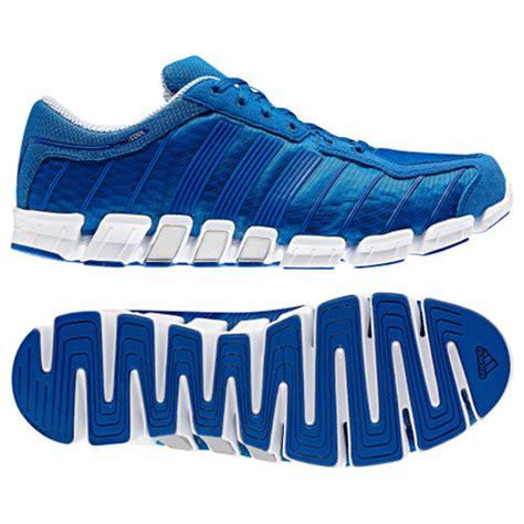 Adidas Climacool 12 adidas climacool ride freshness mag