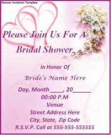 baby shower invitation template word excel templates