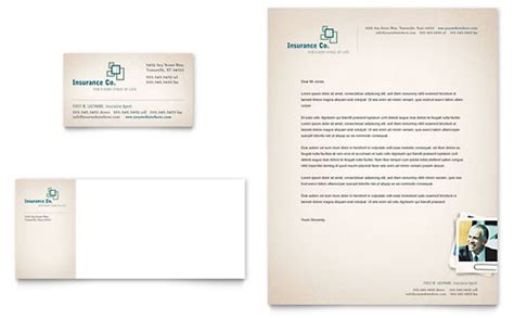 Finance Company Letterhead Financial Planning Letterhead Templates Financial Services
