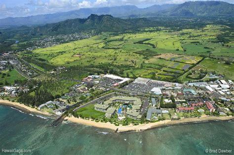 waipouli resort condo map waipouli resort kauai