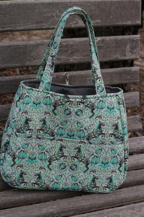 ethel tote bag pattern 1007 best ideas about bags purses on pinterest purse