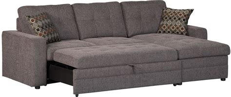 buy a sofa tips for buying a sleeper sofa 5 tips for buying a