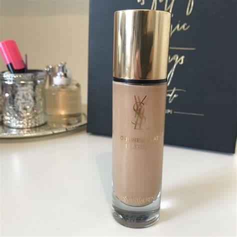 Jar 5gr Maybelline Fit Me Foundation Dewy 125 Beige my favourite summer foundations so sue me