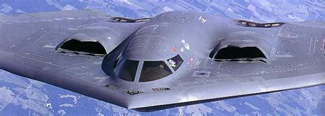 b 2 spirit stealth bomber airforce technology b 2 spirit stealth bomber airforce technology