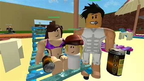 this with boys crash test parents volume 3 books adopt and raise a baby roblox