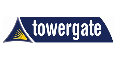 towergate house insurance towergate insurance