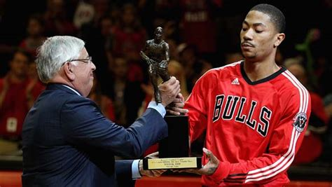 Chicago Bull Mba by Derrick Will Soon Become A Baby