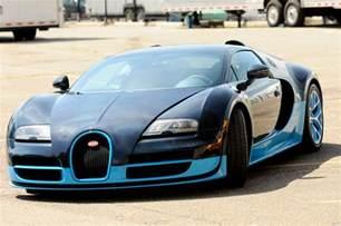 Drift Bugatti Transformers 4 Images Drift Wallpaper And Background