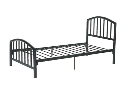 cheap metal bed frames cheap metal bed frames bed headboards