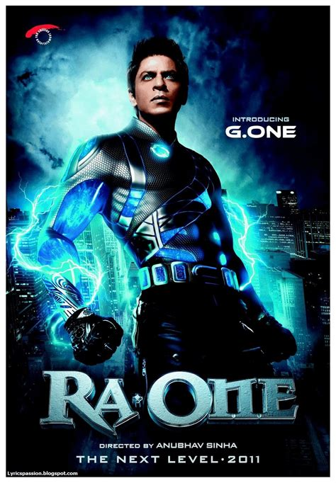 free movie music chammak challo lyrics ra one hindi movie songs free