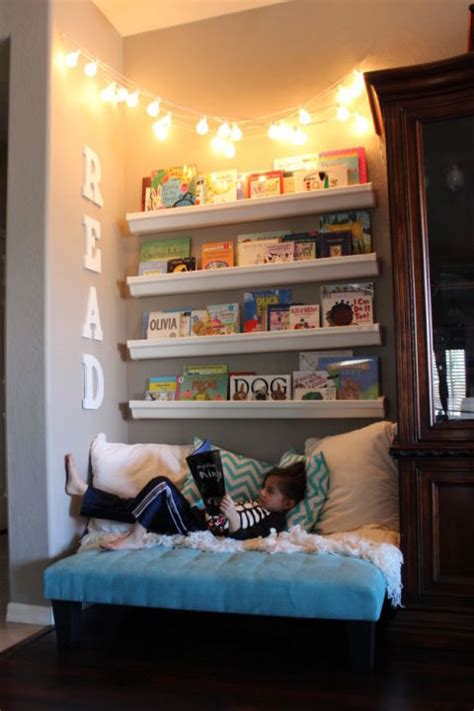 how to design a reading nook for your home reading nooks cozy decorating ideas
