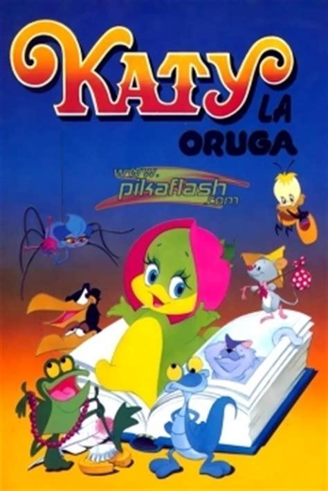 imagenes de kitty la oruga descargar katy la oruga gratis en espa 241 ol latino