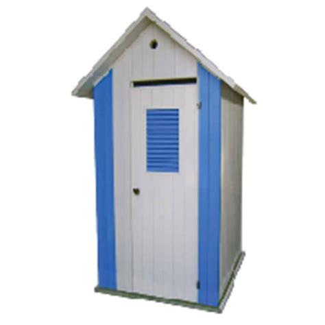 cabine spiaggia docce spiaggia