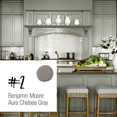 benjamin moore historical collection 100 benjamin moore historical collection new fresh