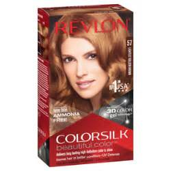 lightest golden brown hair color revlon colorsilk beautiful color lightest golden brown 57