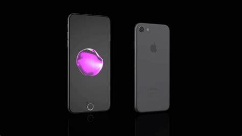 iphone 7 3d model element3d iphone 7 7 plus