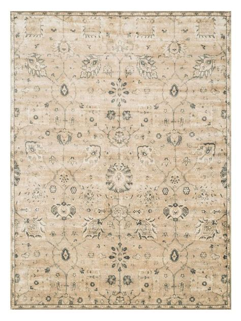 rugs home decor rugs home decor nyla rug decor object your daily