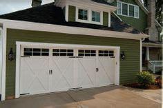 Garage Door Hurricane Protection by Garage Doors Garage And Residential Garage Doors On