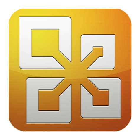 Microsoft Office Icon by Ms Office Icon Icon Search Engine