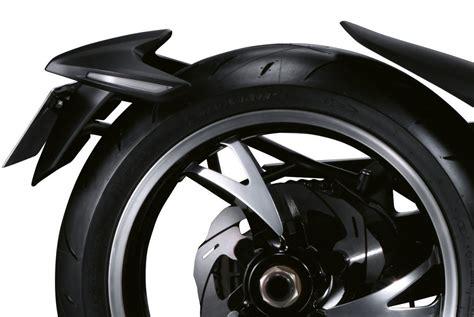 Motorrad Turbolader Kaufen by Suzuki Recursion R2 Turbo Motorrad Fotos Motorrad Bilder