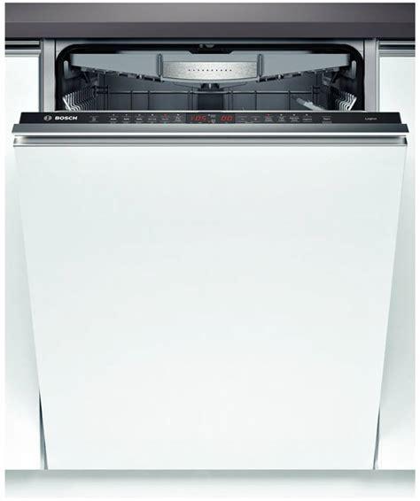 bosch kitchen appliances reviews bosch home appliances sbv69t00au reviews productreview