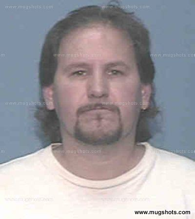 Kenosha County Arrest Records Robert S Binninger Mugshot Robert S Binninger Arrest