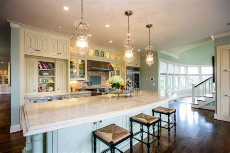 Valley Interiors Nashville Tn by Kitchen Custom Home Builder For Franklin Tn Brentwood Thompson Station Arrington And