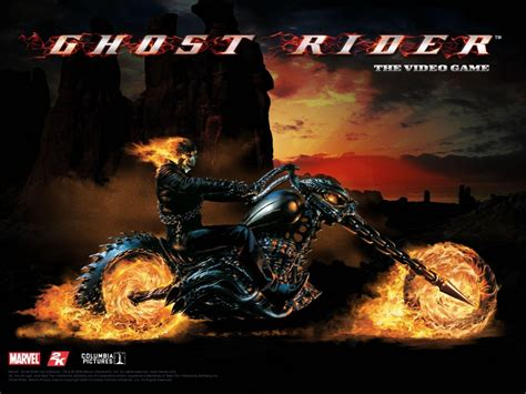 wallpaper free ride ghost rider wallpapers 2015 wallpaper cave