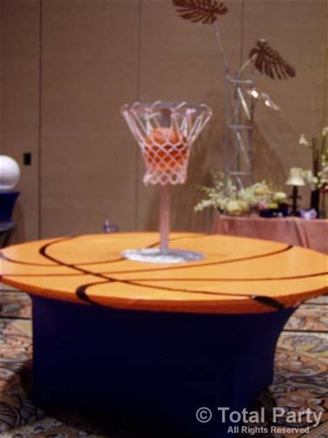 banquet party favors 17 best ideas about basketball decorations on basketball basketball gifts and