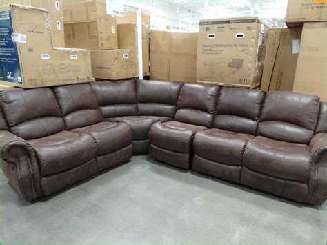 Feather Sectional Sofa by 12 Best Ideas Of Feather Sectional Sofa