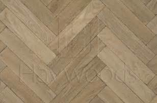 recm1002 solid tumbled oak herringbone rustic grade 70mm x
