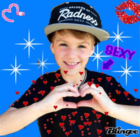 Mattybraps Picture 132556086 Blingee | mattybraps picture 132556086 blingee com