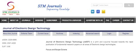 design technology journal top 50 product design and development resources pannam