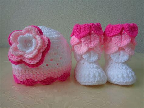 gorros tejidos para bebes y ninos de 2 anos vendo fabulosos gorros gorros y botitas tejidas