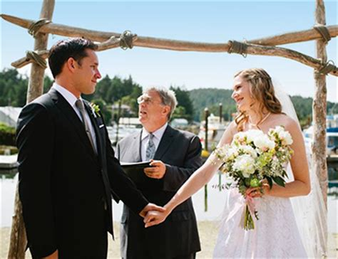 all inclusive small wedding packages california all inclusive small wedding package for 30 guests coast coastal elopements