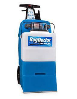 rug doctor purchase 1000 ideas about rug doctor on carpet cleaning machines carpet cleaners and steam