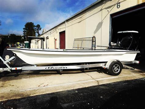 xplor skiff life fishing boating articles - Xplor Skiff