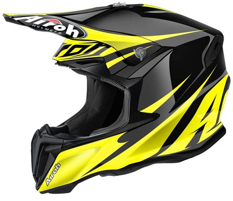 closeout motocross helmets airoh helmets for sale airoh twist freedom
