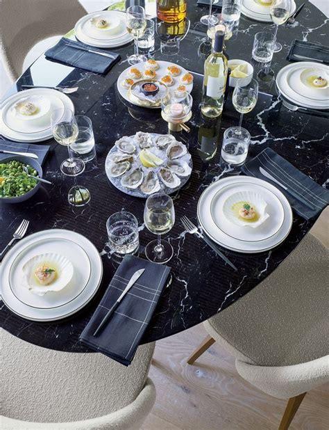 dwr saarinen oval table saarinen oval dining table design within reach