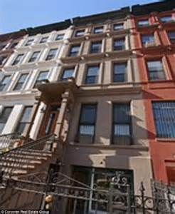 neil harris home neil harris and partner david burtka s new 3 6m central harlem townhouse daily mail