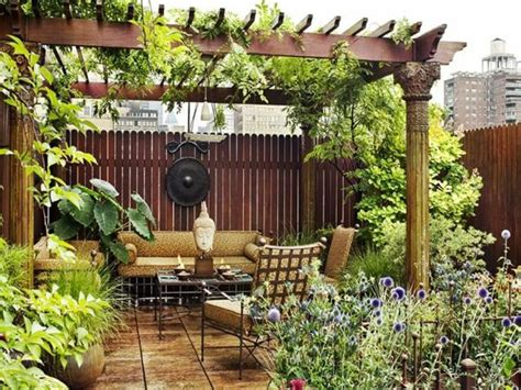 überdachung Für Sitzecke Im Garten by 220 Ber 1 000 Ideen Zu Terrassen 252 Berdachung Glas Auf