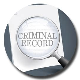 Utah Criminal Record Expungement Dui Attorney Family Attorney Utah Hoyer Firm