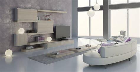 foto di soggiorni arredati soggiorni mobili arredamento soggiorni mobili classici