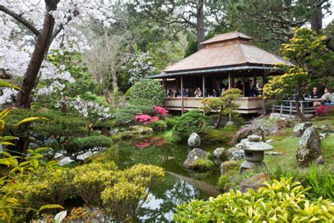 giardino giapponese roma giardino giapponese di roma aperto al pubblico dal 30 ottobre