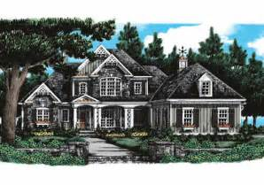 homes with in suites chapel hill house floor plan frank betz associates