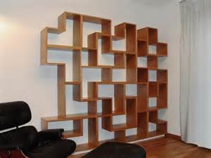 unique bookshelves for easy to make bookshelves unique design stroovi