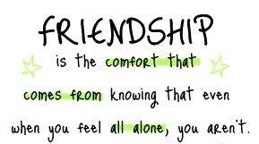 comforting quotes for a sick friend 62 top comfort quotes and sayings