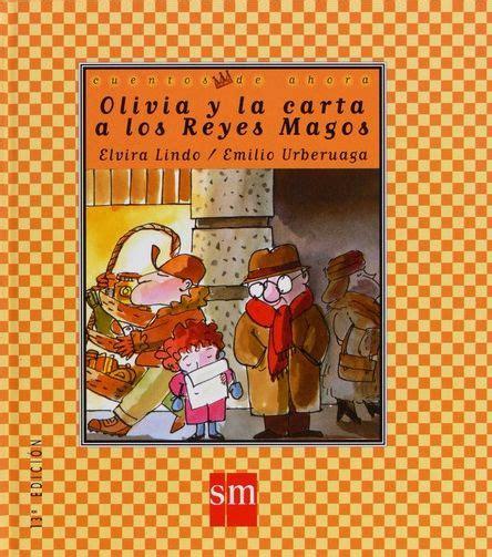 libro cuentos de ahora olivia m 225 s de 25 ideas incre 237 bles sobre carta a mi abuelo en los tres reyes magos feliz